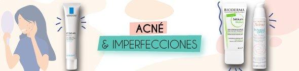cat-acne